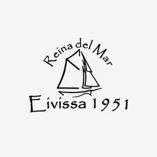 Logo Reina del Mar