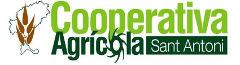logo-cooperativa-agricola-sant-antoni