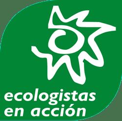 logo-ecologistas-accion