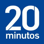 logo-20minutos